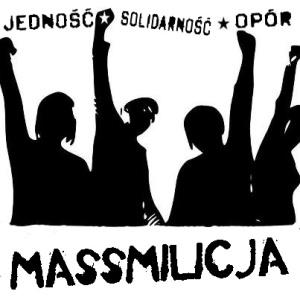 solidarnosc_jednosc_opor