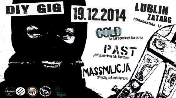 massmilicja_lublin_plakat2