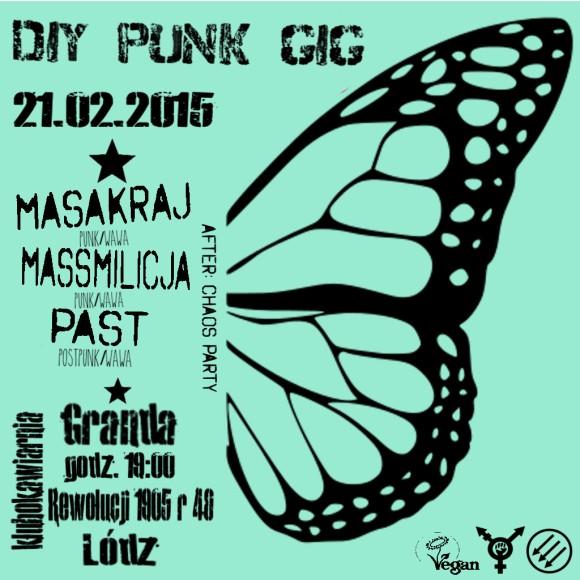 Granda_21.02.2015_diy_gig