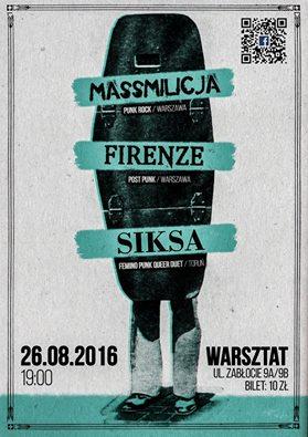 Krakow_Warsztat_26-08-16