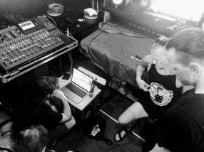 massmilicja_studio1