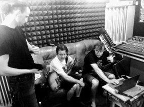 massmilicja_studio2_